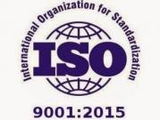 ISO 9001, ISO 14001