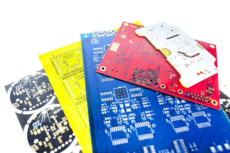 pasivne elektronske komponente cena